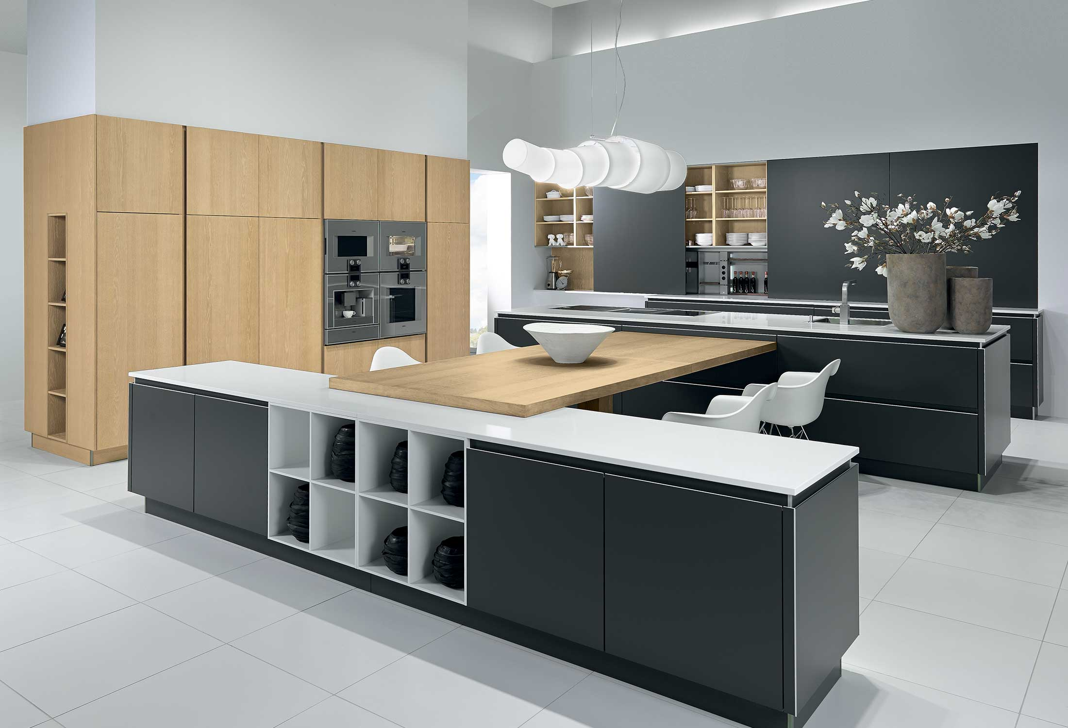 New kitchens Sidcup and Orpington kitchens