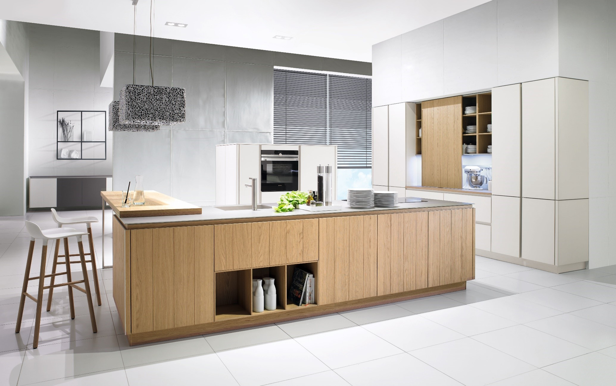 New kitchens Orpington and Bexley kitchens